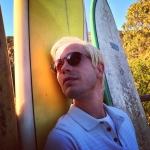 InstagramTroian-001712.jpg