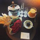 InstagramTroian-003347.jpg