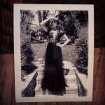 InstagramTroian-001681.jpg