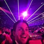InstagramTroian-001686.jpg