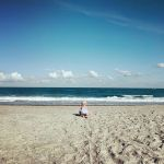 InstagramTroian-004062.jpg