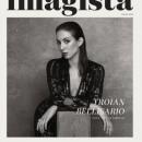 imagistascan-001.png