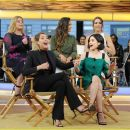 pretty-little-liars-gma-final-season-08.jpg