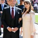 royalwedding190518-002.jpeg